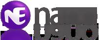 nanoequipment-logo