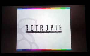 retropie_screen